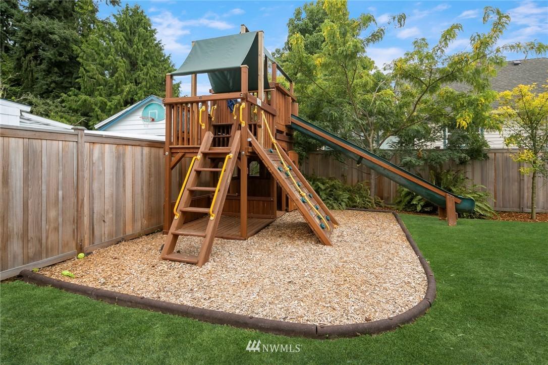 Sold Property | 4825 SW Dawson Street Seattle, WA 98136 26