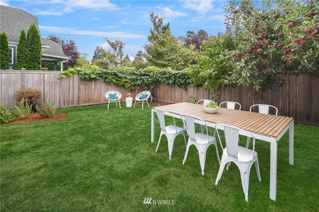 Sold Property | 4825 SW Dawson Street Seattle, WA 98136 27