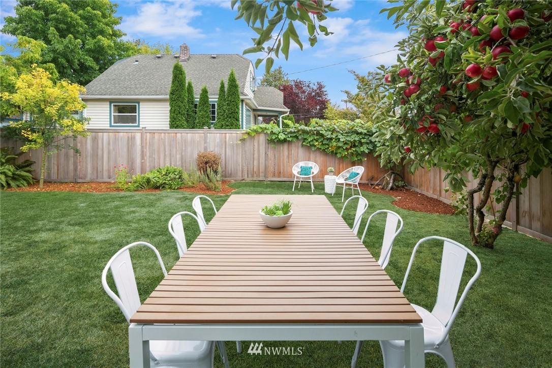 Sold Property | 4825 SW Dawson Street Seattle, WA 98136 28