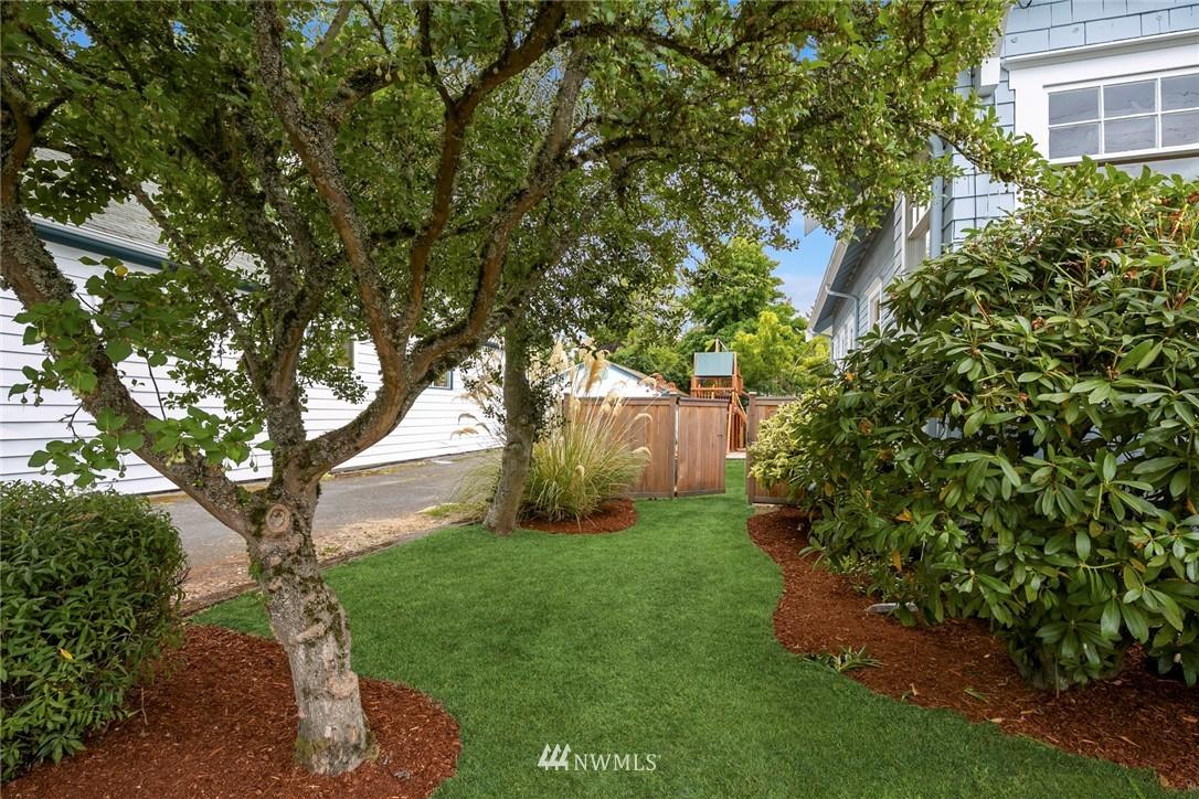 Sold Property | 4825 SW Dawson Street Seattle, WA 98136 29