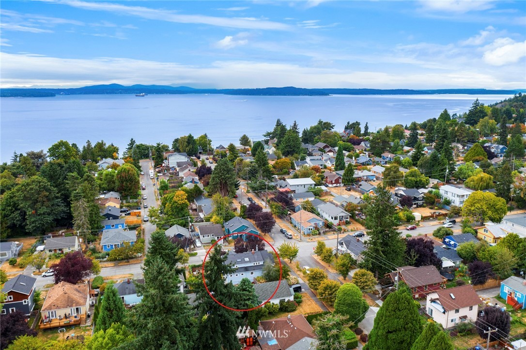 Sold Property | 4825 SW Dawson Street Seattle, WA 98136 31