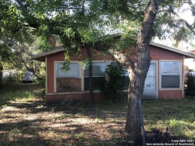Pending   1123 BRIGHTON San Antonio, TX 78211 19