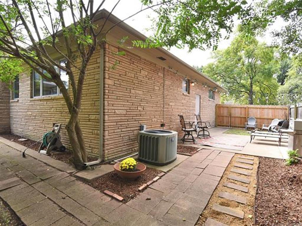 Off Market   4043 E 45th Street Tulsa, Oklahoma 74135 26