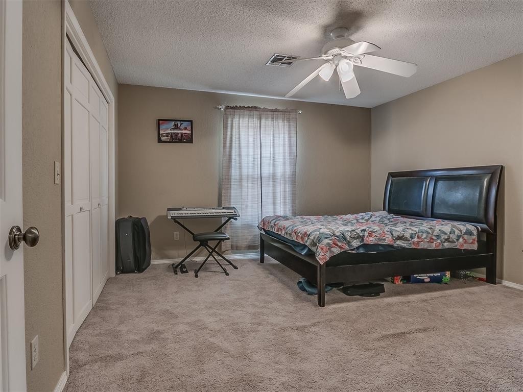 Off Market | 10010 S 70th East Avenue Tulsa, Oklahoma 74133 19
