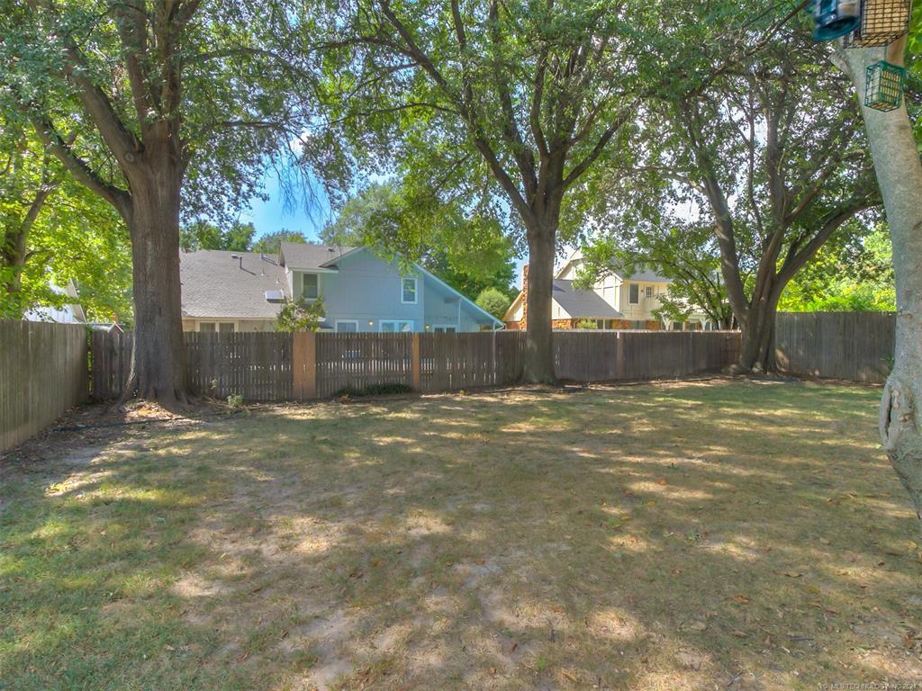 Off Market | 10010 S 70th East Avenue Tulsa, Oklahoma 74133 33