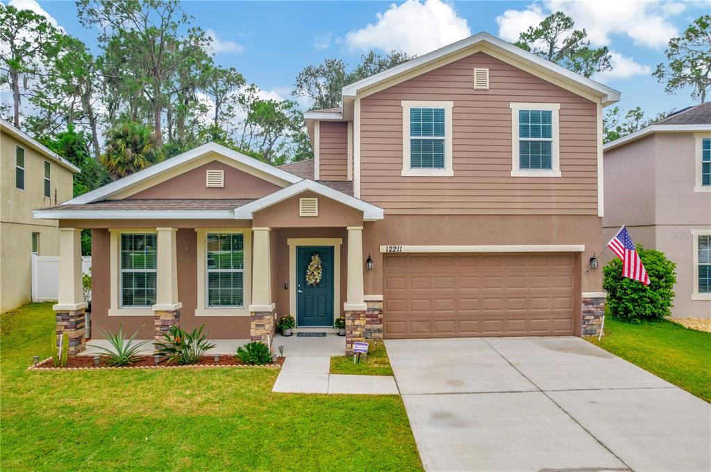Pending   12211 SWAYING MOSS CIRCLE RIVERVIEW, FL 33569 0