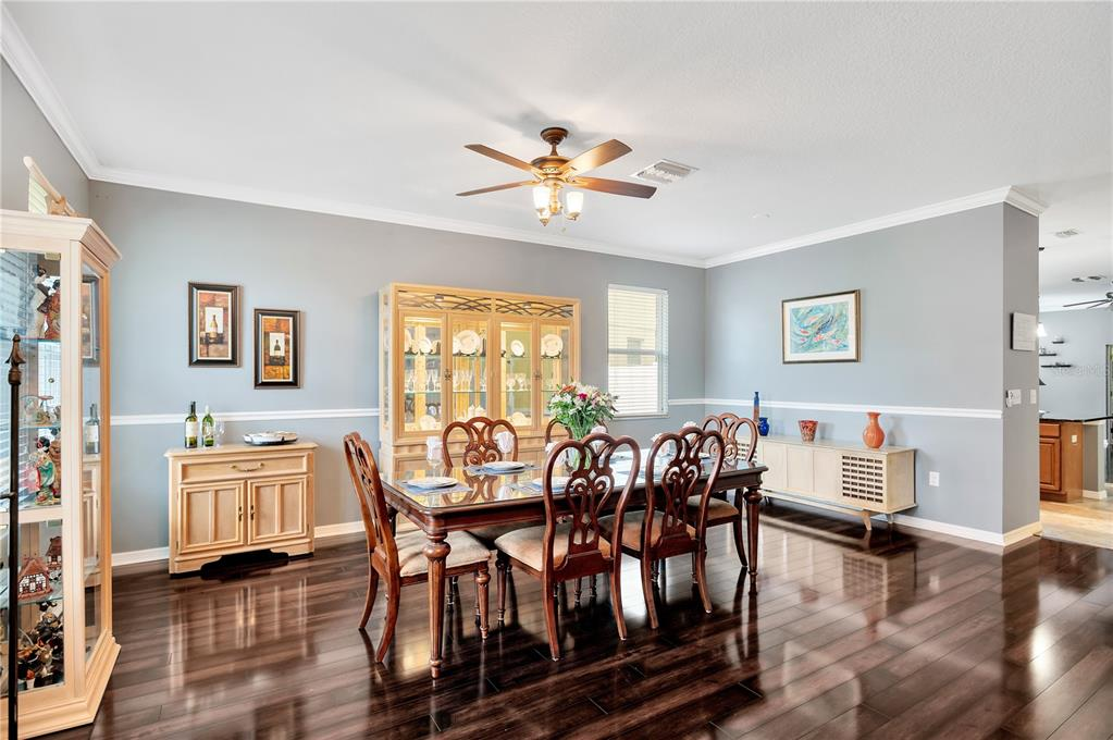 Pending   12211 SWAYING MOSS CIRCLE RIVERVIEW, FL 33569 10