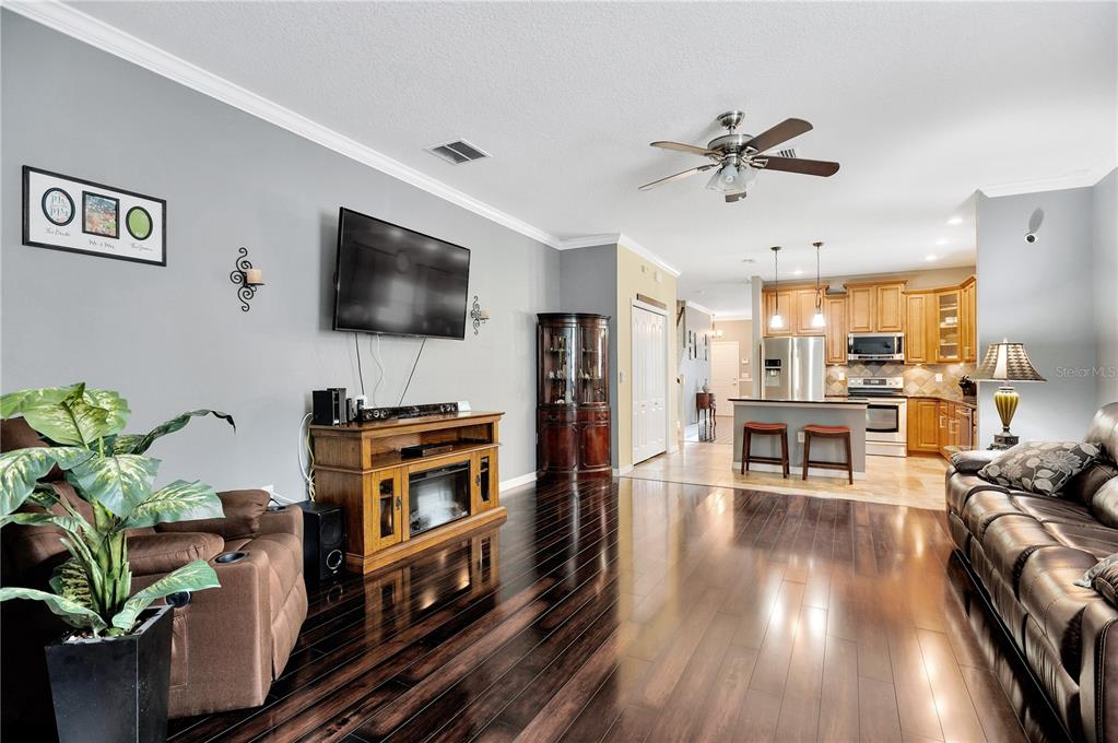 Pending   12211 SWAYING MOSS CIRCLE RIVERVIEW, FL 33569 14