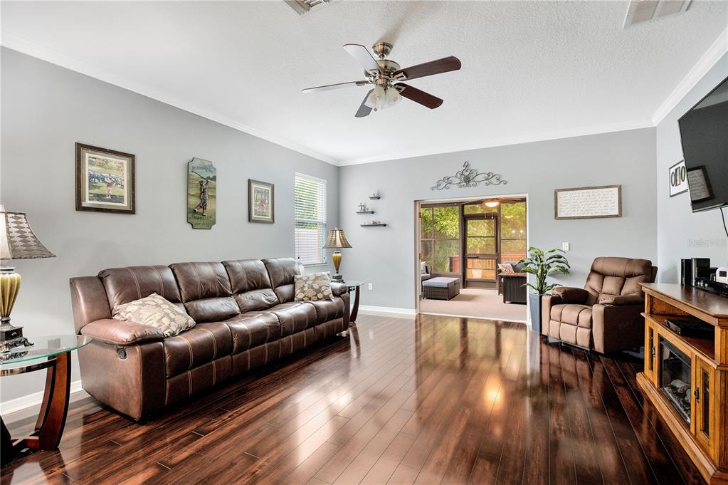 Pending   12211 SWAYING MOSS CIRCLE RIVERVIEW, FL 33569 16