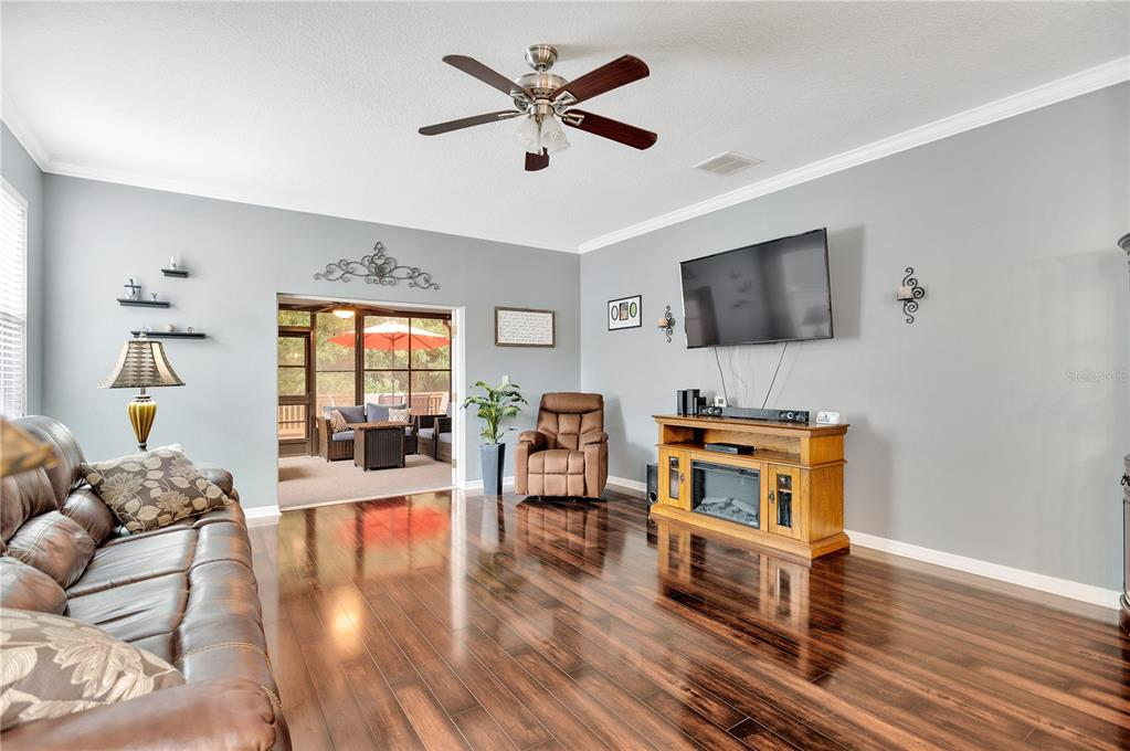Pending   12211 SWAYING MOSS CIRCLE RIVERVIEW, FL 33569 17