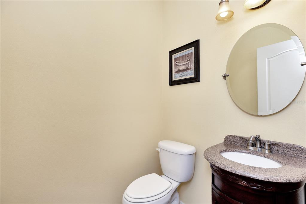 Pending   12211 SWAYING MOSS CIRCLE RIVERVIEW, FL 33569 18