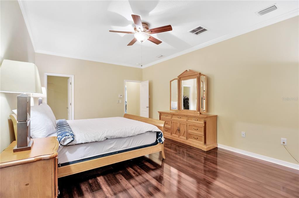 Pending   12211 SWAYING MOSS CIRCLE RIVERVIEW, FL 33569 21