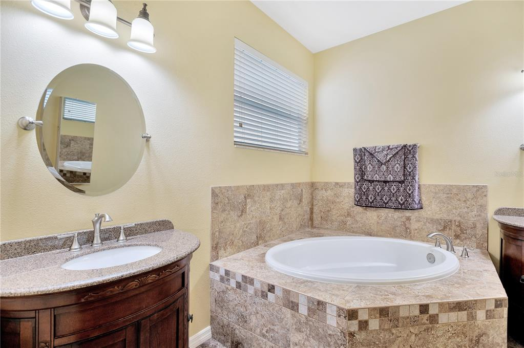Pending   12211 SWAYING MOSS CIRCLE RIVERVIEW, FL 33569 22