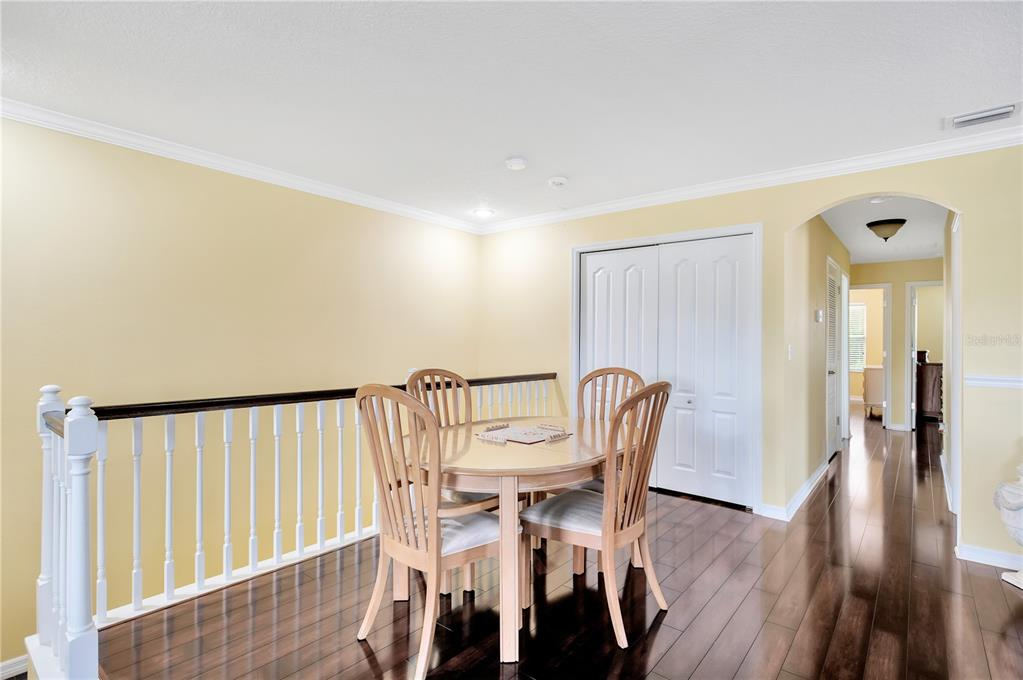 Pending   12211 SWAYING MOSS CIRCLE RIVERVIEW, FL 33569 28