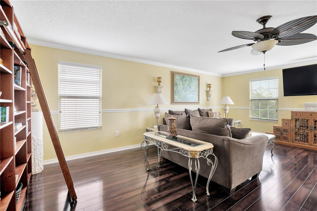 Pending   12211 SWAYING MOSS CIRCLE RIVERVIEW, FL 33569 29