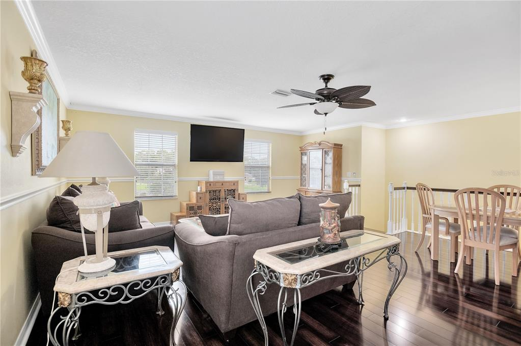 Pending   12211 SWAYING MOSS CIRCLE RIVERVIEW, FL 33569 30