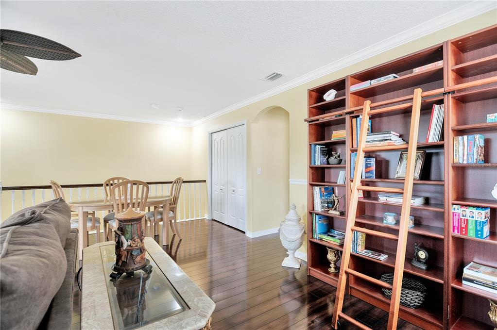 Pending   12211 SWAYING MOSS CIRCLE RIVERVIEW, FL 33569 31