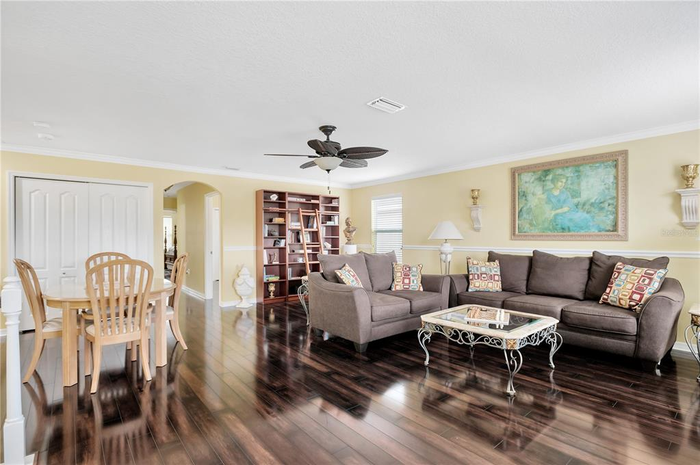 Pending   12211 SWAYING MOSS CIRCLE RIVERVIEW, FL 33569 33