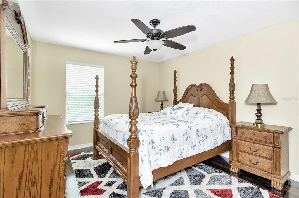 Pending   12211 SWAYING MOSS CIRCLE RIVERVIEW, FL 33569 35