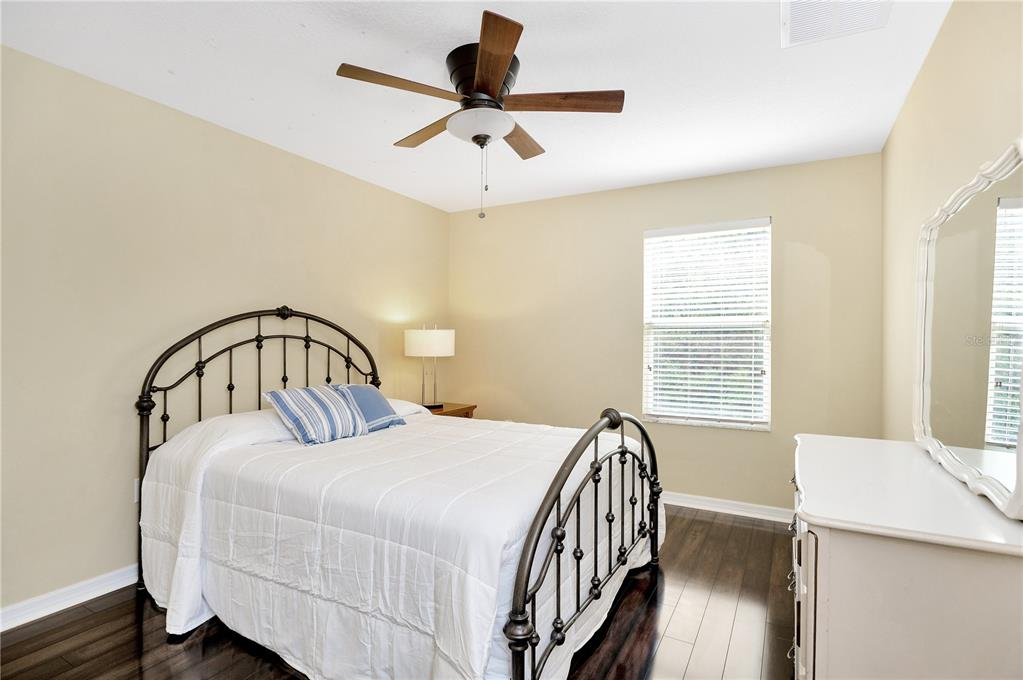 Pending   12211 SWAYING MOSS CIRCLE RIVERVIEW, FL 33569 36
