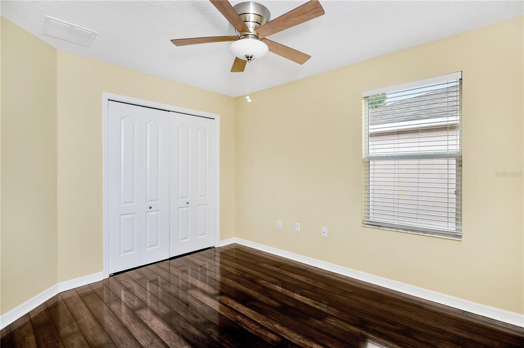 Pending   12211 SWAYING MOSS CIRCLE RIVERVIEW, FL 33569 37