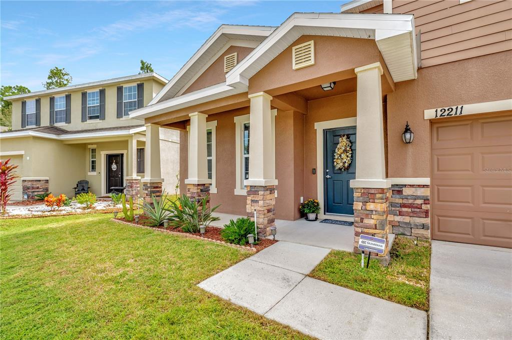 Pending   12211 SWAYING MOSS CIRCLE RIVERVIEW, FL 33569 3