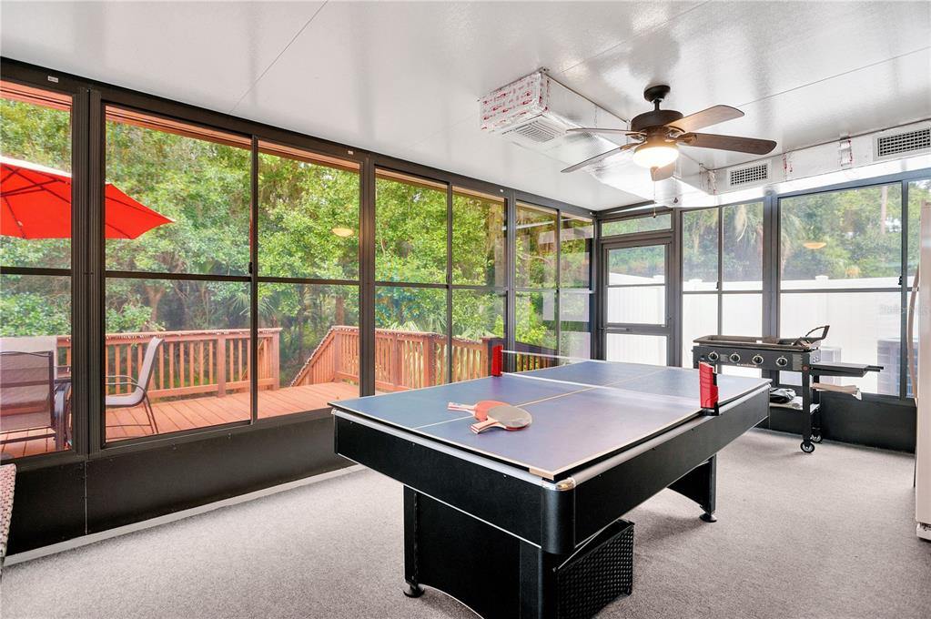Pending   12211 SWAYING MOSS CIRCLE RIVERVIEW, FL 33569 39