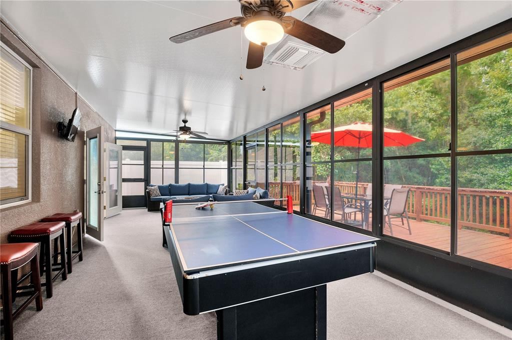 Pending   12211 SWAYING MOSS CIRCLE RIVERVIEW, FL 33569 41