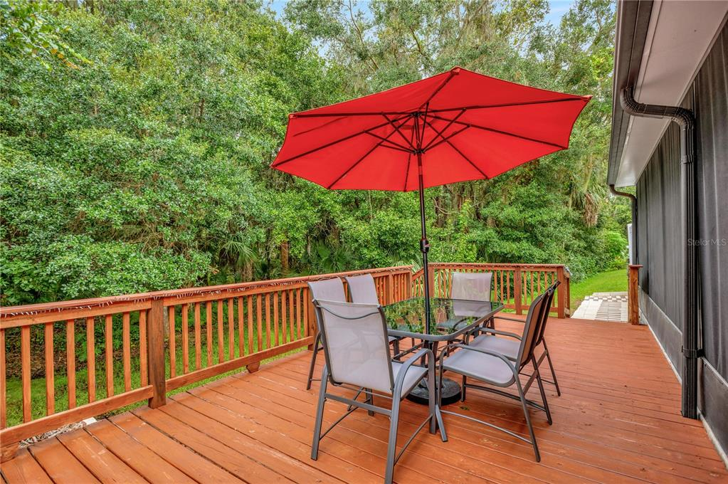 Pending   12211 SWAYING MOSS CIRCLE RIVERVIEW, FL 33569 44