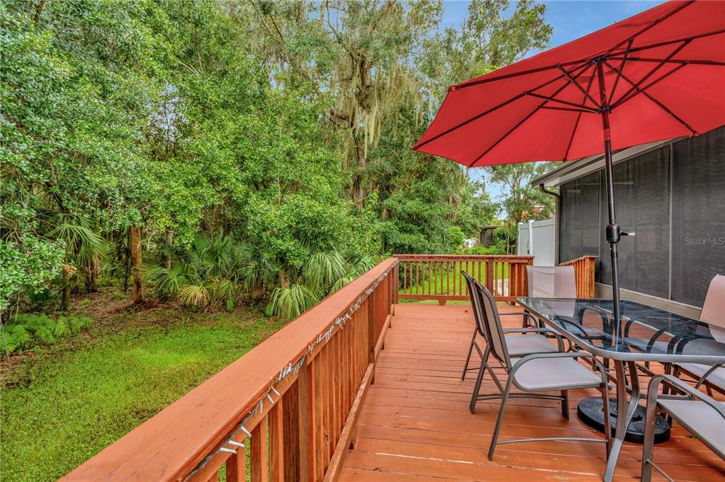 Pending   12211 SWAYING MOSS CIRCLE RIVERVIEW, FL 33569 45