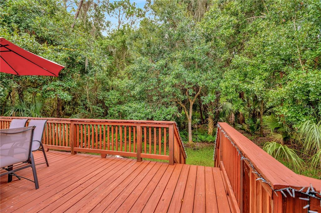 Pending   12211 SWAYING MOSS CIRCLE RIVERVIEW, FL 33569 46