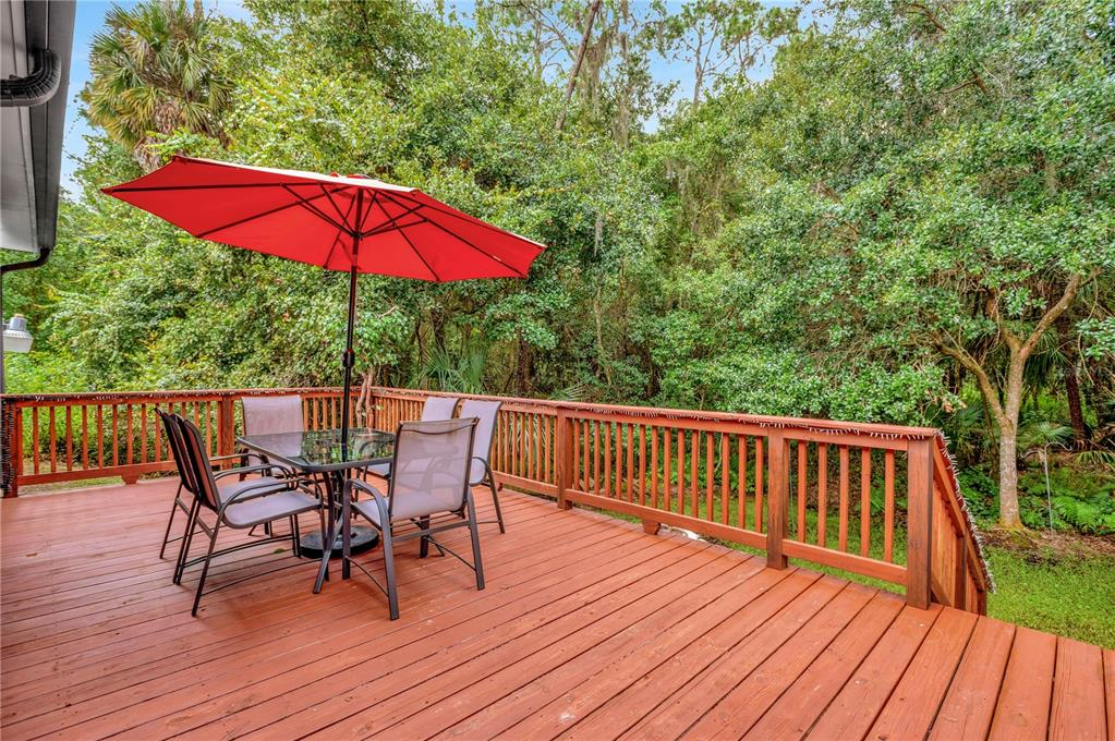 Pending   12211 SWAYING MOSS CIRCLE RIVERVIEW, FL 33569 47