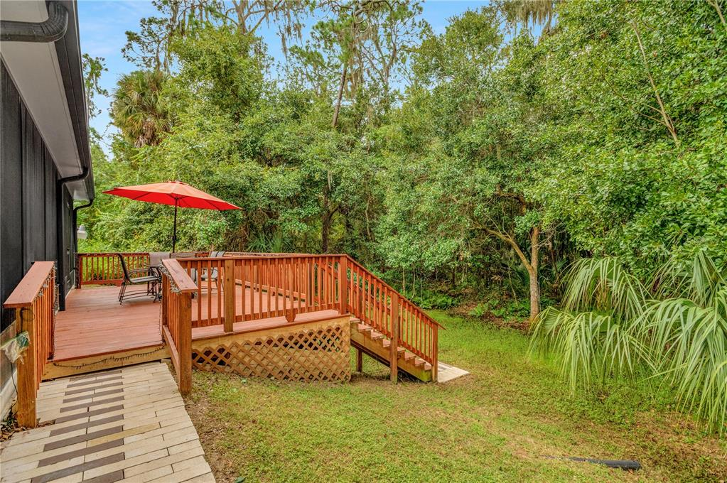 Pending   12211 SWAYING MOSS CIRCLE RIVERVIEW, FL 33569 48