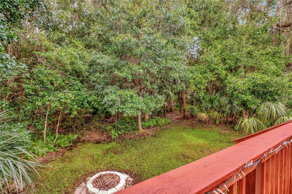 Pending   12211 SWAYING MOSS CIRCLE RIVERVIEW, FL 33569 49