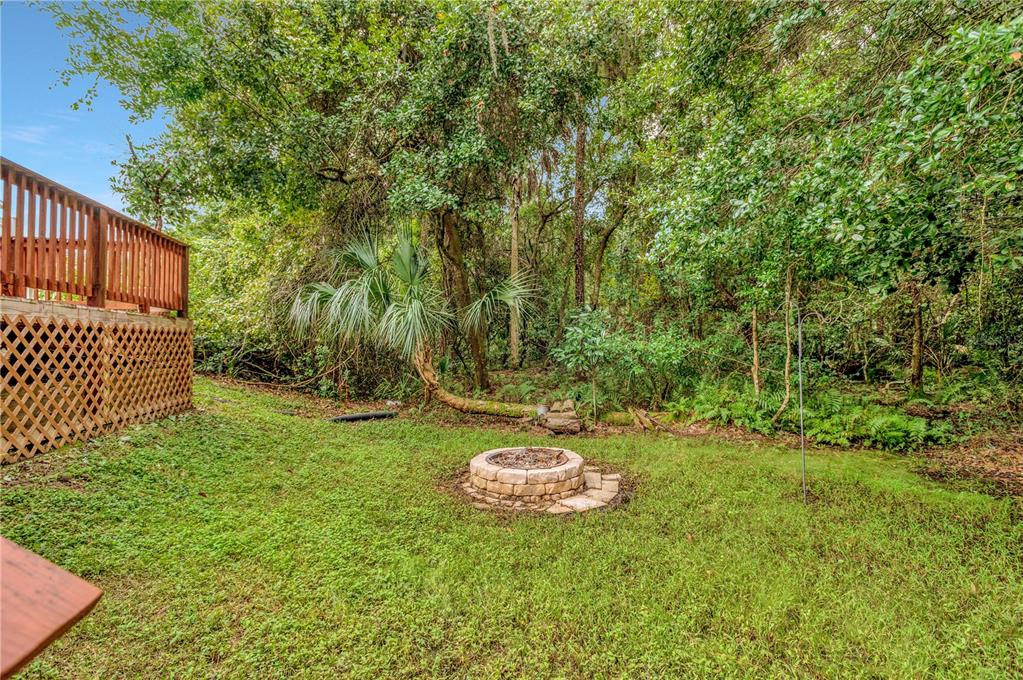 Pending   12211 SWAYING MOSS CIRCLE RIVERVIEW, FL 33569 50