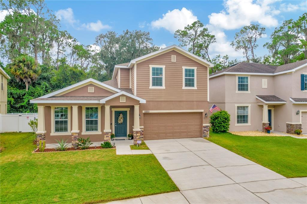 Pending   12211 SWAYING MOSS CIRCLE RIVERVIEW, FL 33569 51