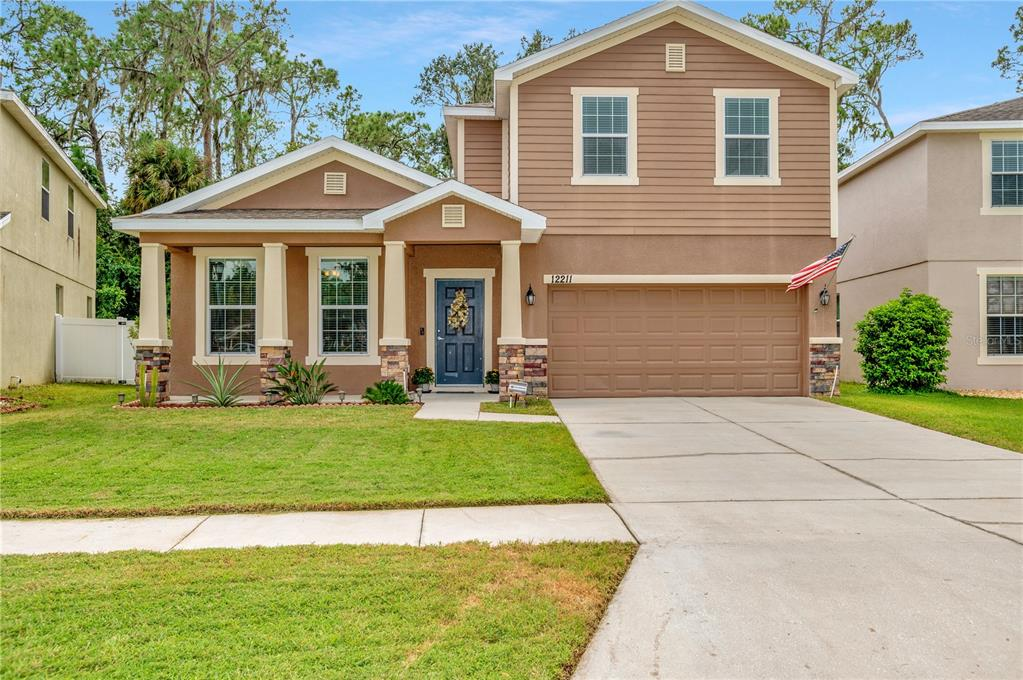 Pending   12211 SWAYING MOSS CIRCLE RIVERVIEW, FL 33569 52