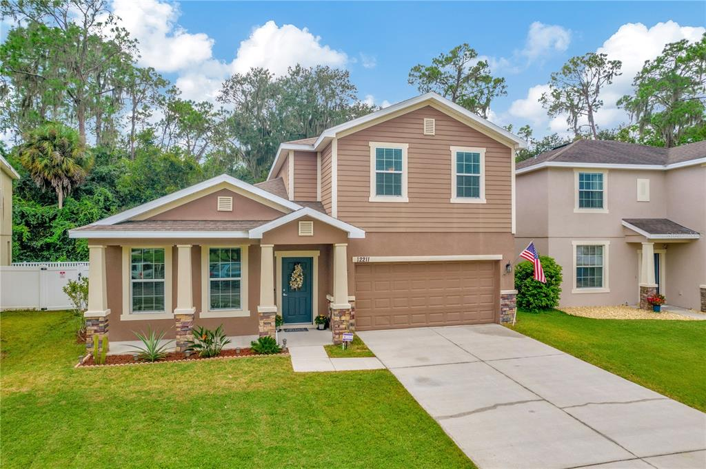 Pending   12211 SWAYING MOSS CIRCLE RIVERVIEW, FL 33569 53