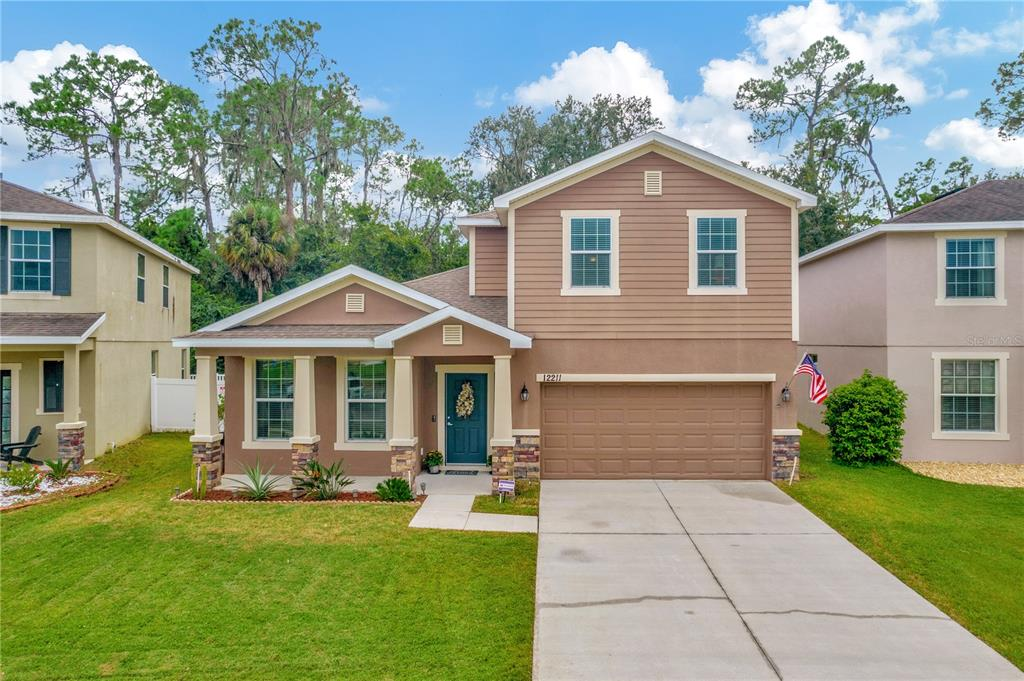 Pending   12211 SWAYING MOSS CIRCLE RIVERVIEW, FL 33569 54