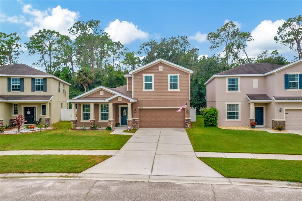 Pending   12211 SWAYING MOSS CIRCLE RIVERVIEW, FL 33569 55