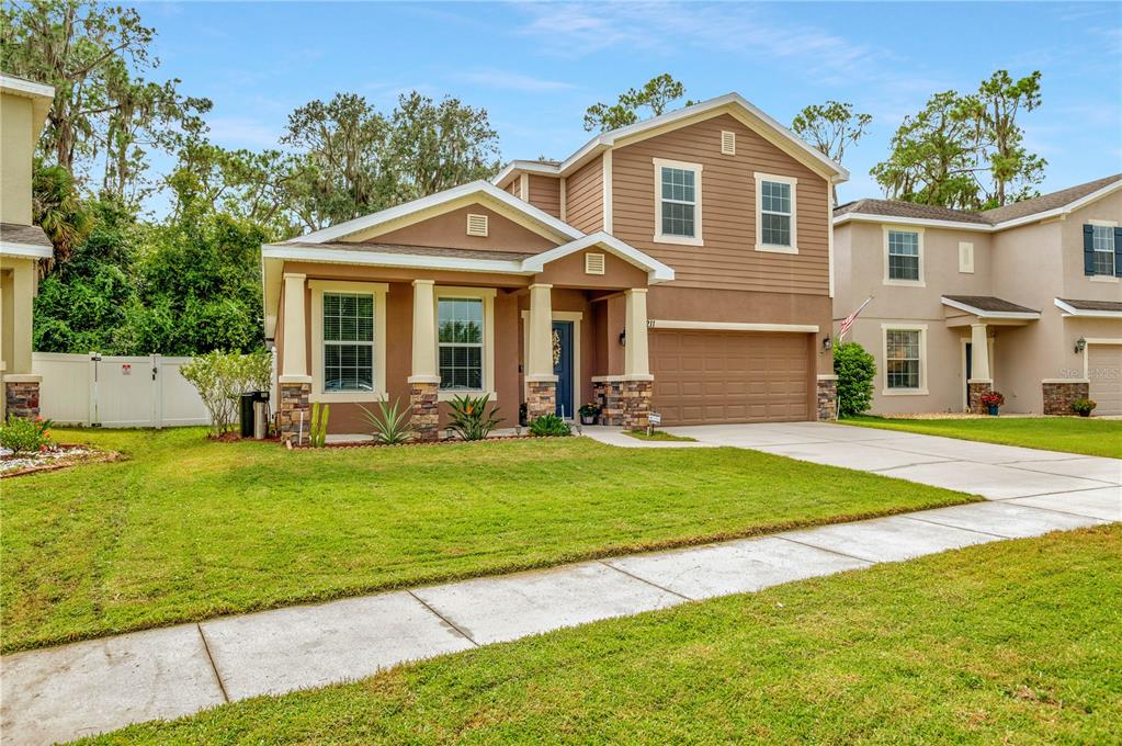 Pending   12211 SWAYING MOSS CIRCLE RIVERVIEW, FL 33569 56