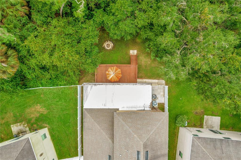 Pending   12211 SWAYING MOSS CIRCLE RIVERVIEW, FL 33569 5