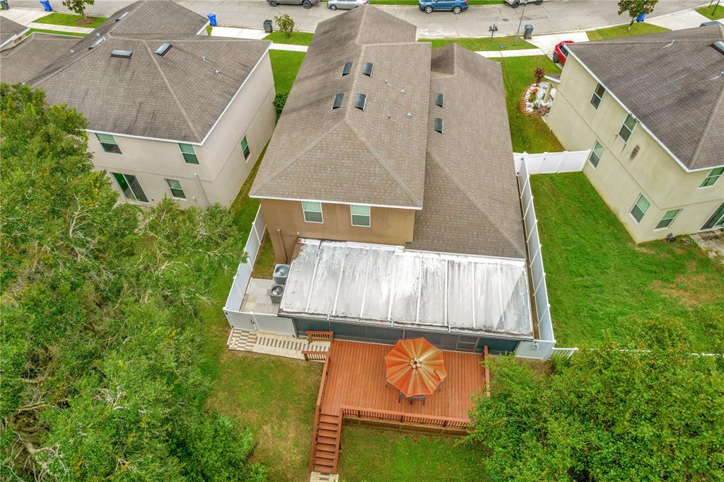 Pending   12211 SWAYING MOSS CIRCLE RIVERVIEW, FL 33569 6