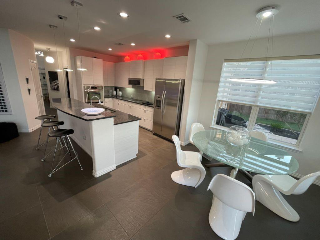 Sold Property   2249 Hideaway Pointe Drive Little Elm, Texas 75068 12