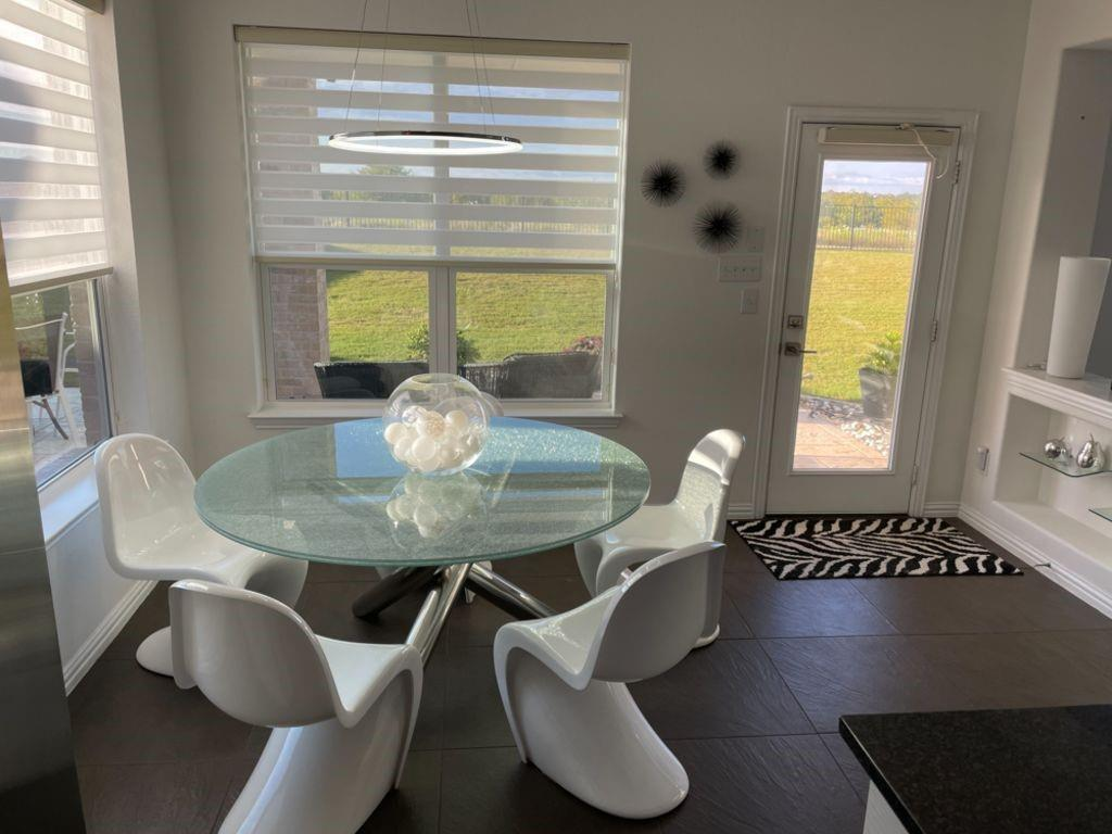 Sold Property   2249 Hideaway Pointe Drive Little Elm, Texas 75068 13