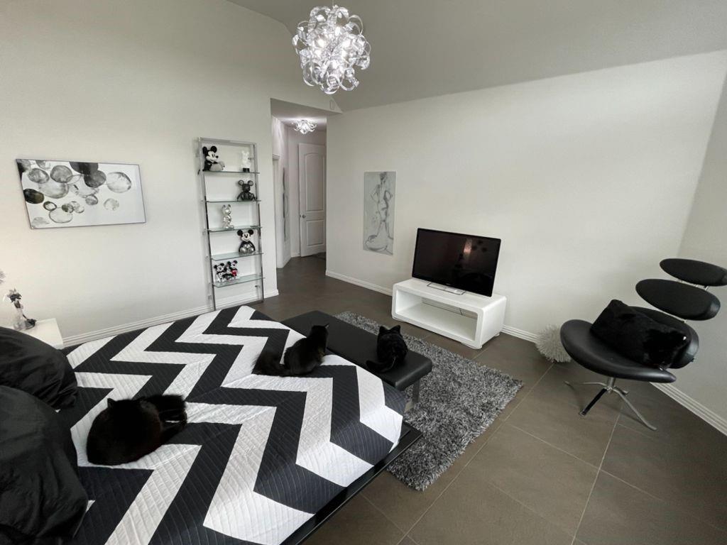 Sold Property   2249 Hideaway Pointe Drive Little Elm, Texas 75068 18
