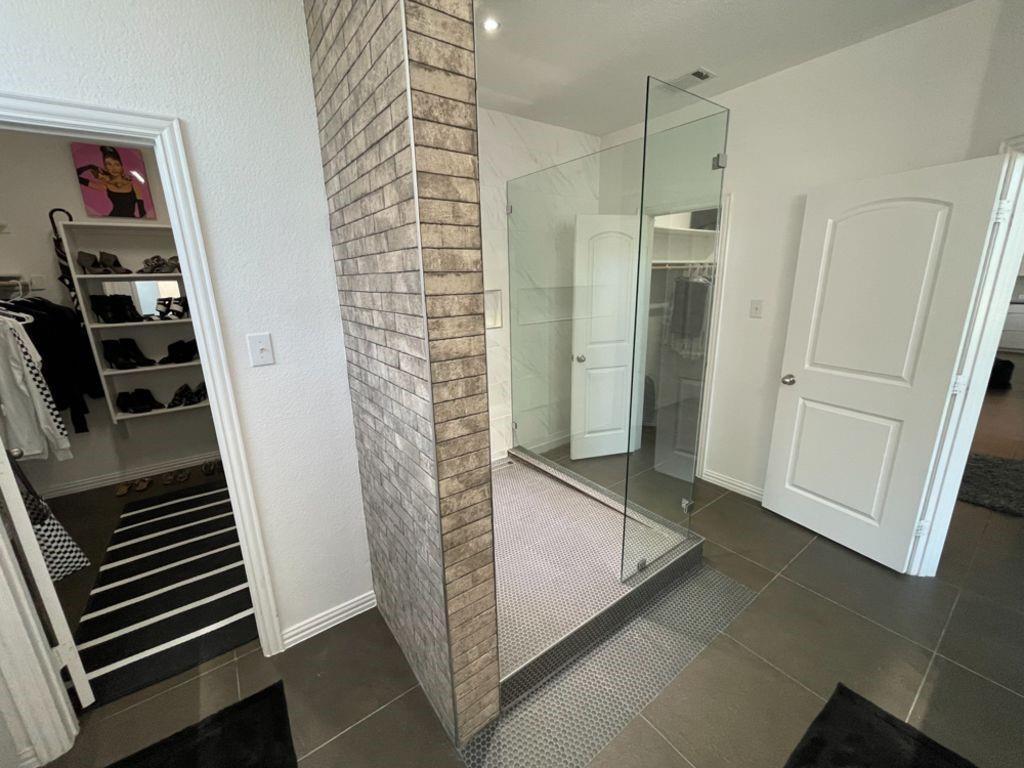 Sold Property   2249 Hideaway Pointe Drive Little Elm, Texas 75068 21