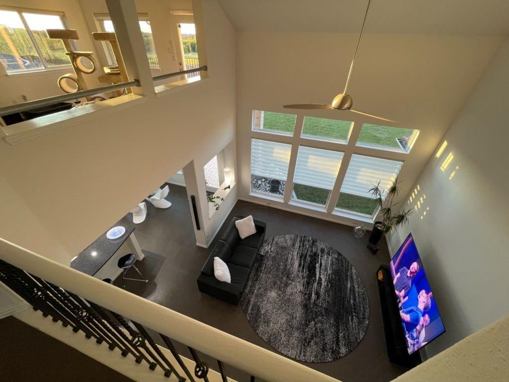 Sold Property   2249 Hideaway Pointe Drive Little Elm, Texas 75068 26