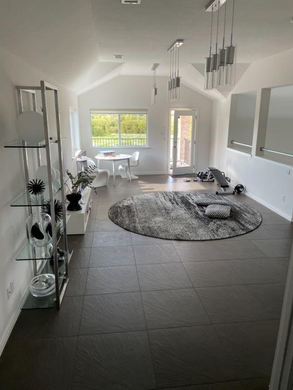 Sold Property   2249 Hideaway Pointe Drive Little Elm, Texas 75068 28