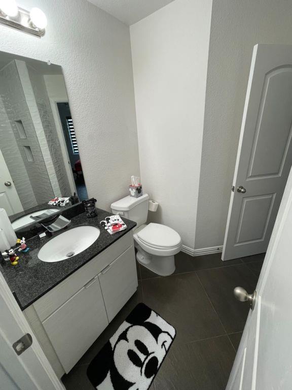 Sold Property   2249 Hideaway Pointe Drive Little Elm, Texas 75068 31
